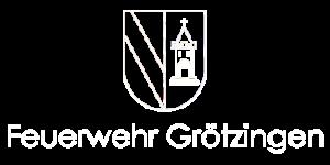 Feuerwehr Grötzingen